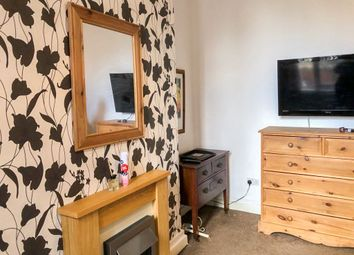 Thumbnail Room to rent in Saxby Street, Leicester