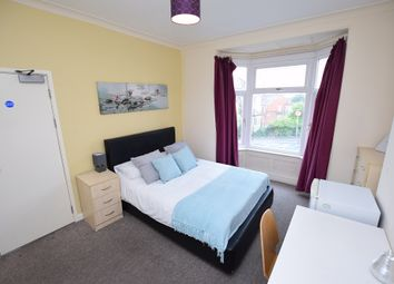 Thumbnail Room to rent in New Rowley Road, Dudley