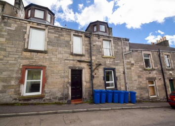 Thumbnail 1 bed flat to rent in 8B Rose Crescent, Dunfermline