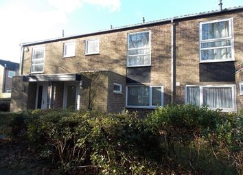 Thumbnail 3 bed terraced house to rent in Penenden, New Ash Green, Longfield
