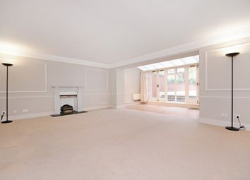 Thumbnail 2 bed flat to rent in Hampstead Heights, Fitzjohns Avenue, Hampstead