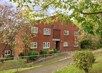 Thumbnail 1 bed flat to rent in Pearce Road, Chesham