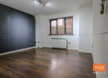Thumbnail 1 bed flat to rent in High Ridge Close, Aldridge, Walsall