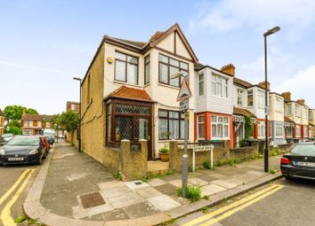 Thumbnail 3 bed property for sale in Seymour Avenue, Tottenham