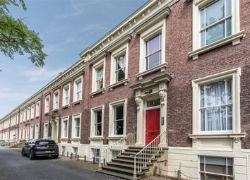 Thumbnail 1 bed flat for sale in The Esplanade, Sunderland, Tyne And Wear