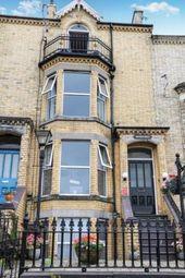 Thumbnail 8 bed terraced house for sale in St Davids Rd, Caernarfon, Gwynedd