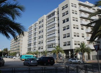 Thumbnail 3 bed apartment for sale in Spain, Valencia, Alicante, Elche
