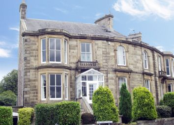 Thumbnail 9 bed property for sale in Victoria Place, Stirling