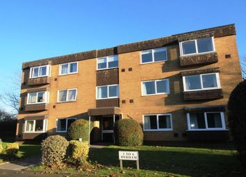 Thumbnail 3 bed flat for sale in Dyrham, Harford Drive, Frenchay, Bristol