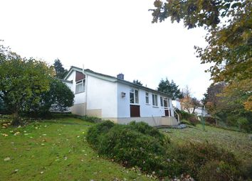 Thumbnail 3 bed detached bungalow for sale in Easter Street, Bishops Tawton