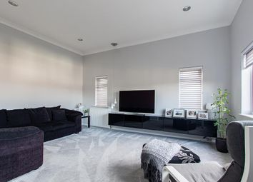 3 bed detached house for sale in Revesby Road, Woodthorpe, Nottingham NG5