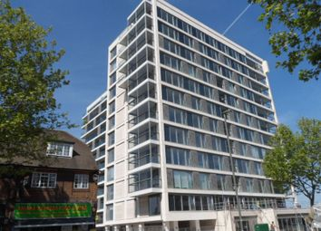Thumbnail 2 bed flat to rent in 4 Acton Walk, Whetstone