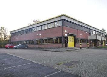Thumbnail Office to let in 7 Perrywood Business Park, Honeycrock Lane, Salfords, Surrey