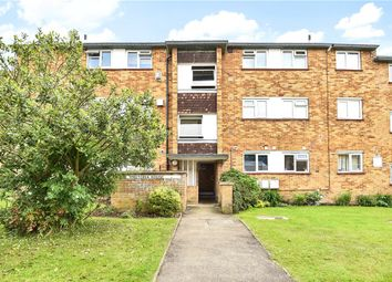 Thumbnail 2 bed flat for sale in Flat 1, Pretoria House, Rodwell Close, Ruislip