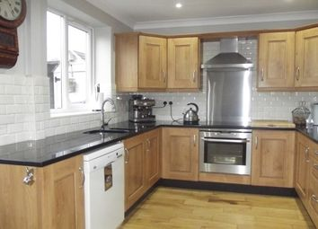 Thumbnail 3 bed semi-detached house to rent in Ashton Lane, Braithwell, Rotherham