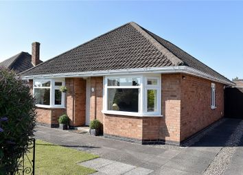 Thumbnail 2 bed bungalow for sale in Norton Road, Worcester