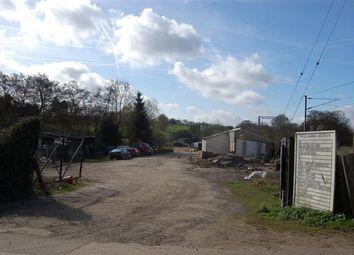 Thumbnail Property for sale in Fullers End, Elsenham, Bishop's Stortford