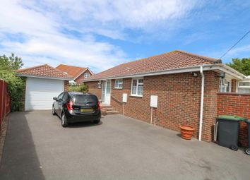 3 bed bungalow for sale in Nutbourne Road, Hayling Island PO11