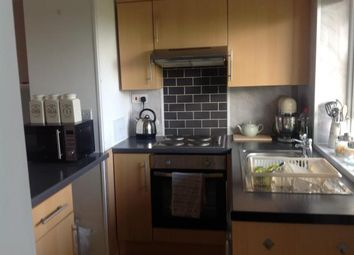Thumbnail 1 bed flat to rent in Wardley Court, Wardley, Gateshead
