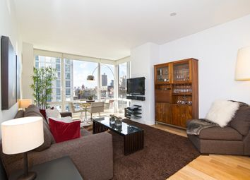 Thumbnail Studio for sale in 247 W 46th St Apt 701, New York, Ny 10036, Usa