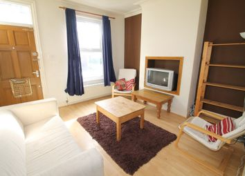 Thumbnail 2 bed detached house to rent in Carberry Place, Hyde Park, Leeds