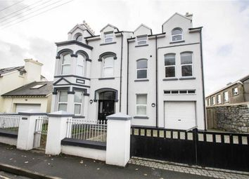 Thumbnail 7 bed detached house for sale in Arbory Road, Castletown, Isle Of Man