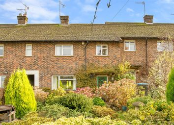 Thumbnail 3 bedroom terraced house for sale in Ridlands Rise, Oxted