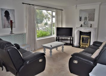 Thumbnail 3 bed semi-detached house for sale in Sundridge Drive, Chatham