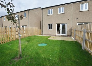 Thumbnail 2 bed end terrace house for sale in 3 Lady Anne Drive, Brough, Kirkby Stephen, Cumbria