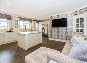 Thumbnail 4 bedroom terraced house to rent in Durnell Way, Loughton