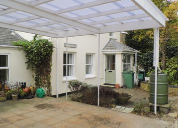 Thumbnail 4 bed property to rent in Cheltenham
