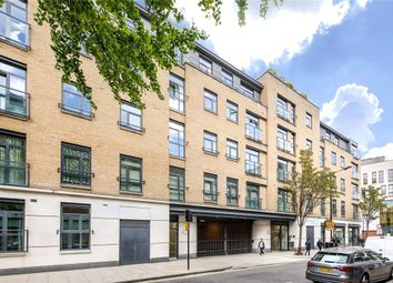 Thumbnail 2 bed flat for sale in Faraday House, 30 Blandford Street, London