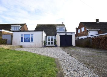 3 bed detached house for sale in Old Roar Road, St Leonards-On-Sea, East Sussex TN37