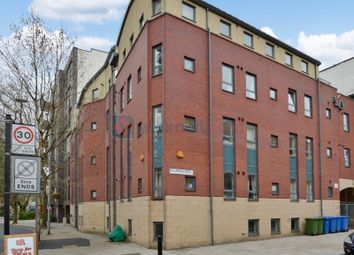 Thumbnail 1 bed flat to rent in Old Jamaica Road, London