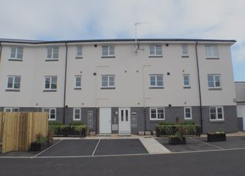 Thumbnail 2 bed flat to rent in Bellerphon Court, Copper Quarter, Swansea