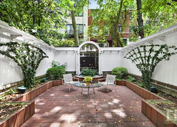 Thumbnail 4 bed town house for sale in 218 East 62nd Street, New York, New York, United States Of America