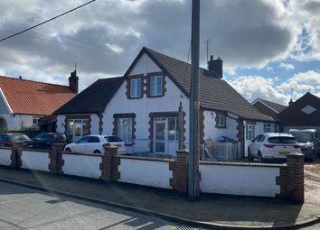 Thumbnail 6 bed detached house for sale in 11 Woodside Avenue, Dersingham, King's Lynn, Norfolk