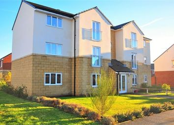 Thumbnail 2 bed flat to rent in Hadrian Drive, Stella Riverside, Blaydon On Tyne, Tyne & Wear.