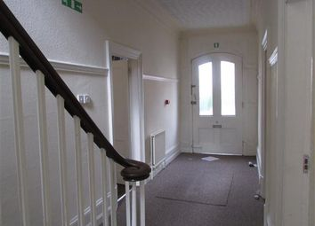 Thumbnail 7 bed terraced house to rent in Evington Street, Leicester