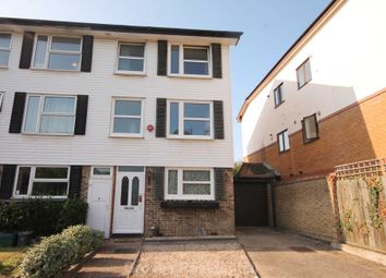 5 bed town house for sale in Ranelagh Place, New Malden KT3