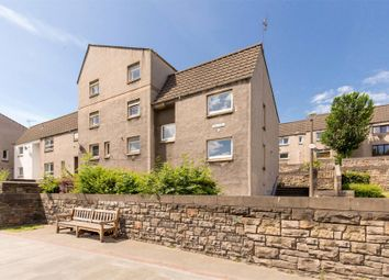 Thumbnail 2 bed property for sale in Abbeyhill, Abbeyhill, Edinburgh