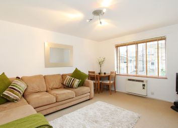 Thumbnail 1 bed flat to rent in Stadium Street, London
