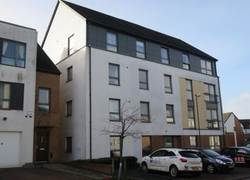 Thumbnail 2 bedroom flat to rent in Ferry Gait Drive, Edinburgh