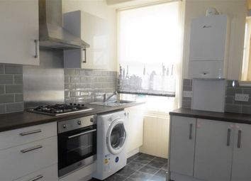 Thumbnail 2 bedroom flat to rent in Innerbridge Street, Guardbridge, Fife