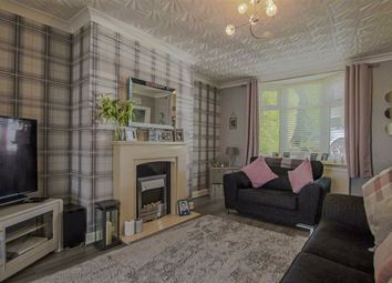 3 bed semi-detached house for sale in Sunnybank Road, Blackburn BB2