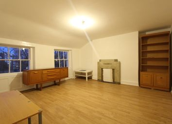 Thumbnail 1 bed flat to rent in Peabody Estate, Camberwell Green, London