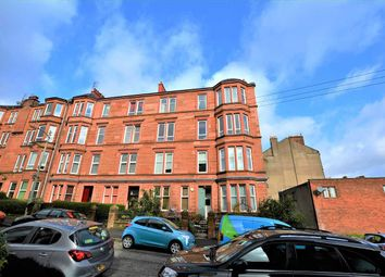 Thumbnail 3 bed flat for sale in Ingleby Drive, Dennistoun