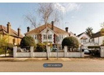 Thumbnail Studio to rent in Aylestone Avenue, London
