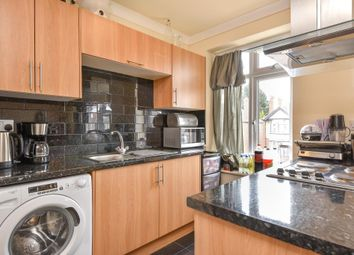 Thumbnail 2 bed flat for sale in Fern Hill Road, Oxford