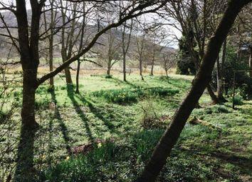 Land for sale in Land Glendevon, Dollar, Clackmannanshire 7Jy, UK FK14